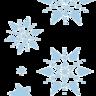 Kerst-sneeuw.nl